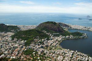 أفضل المدارس الدولية في البرازيل