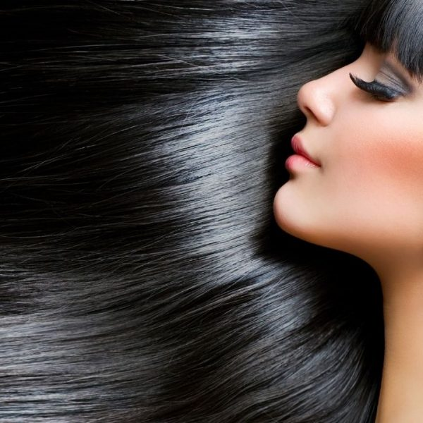 Hair treatments : types of hair therapy you should consider