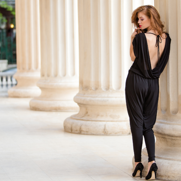 Best Backless Shapewear: Feel Free with Your Outfit