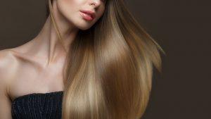 best hair proteins