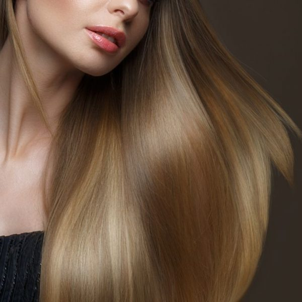 Best Hair Proteins: Your way towards a healthy hair