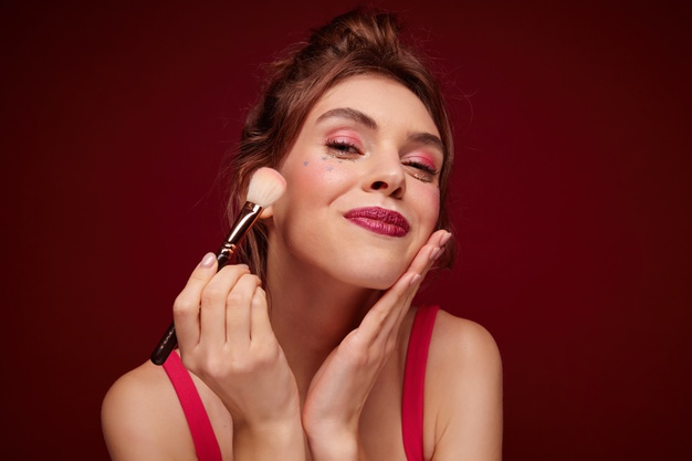 How to pick the right makeup products