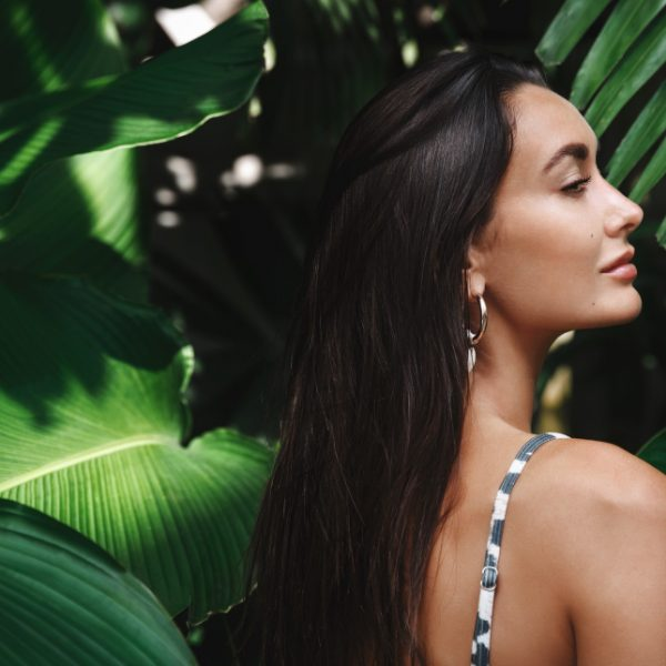 3 reasons why you should use vegan shampoo and conditioner
