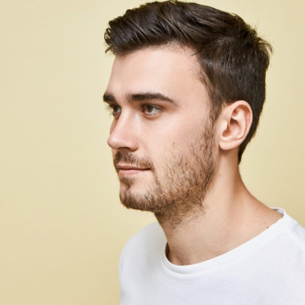 The best hair oil for men: how to choose yours